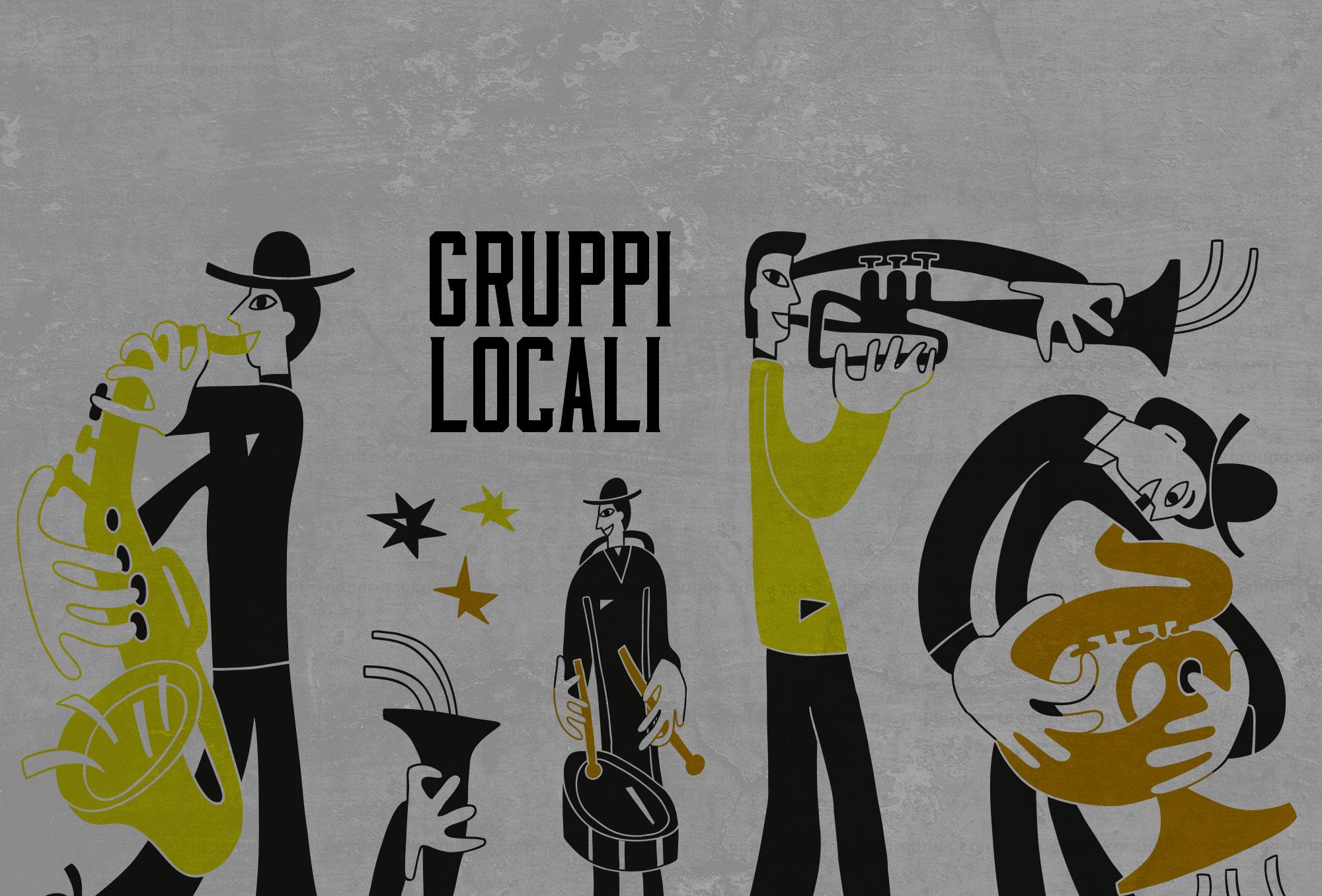 gruppi-locali
